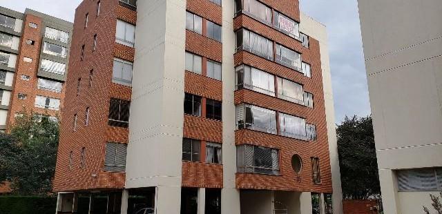 Apartamento en Venta/Zona Norte/Barrio Calamari