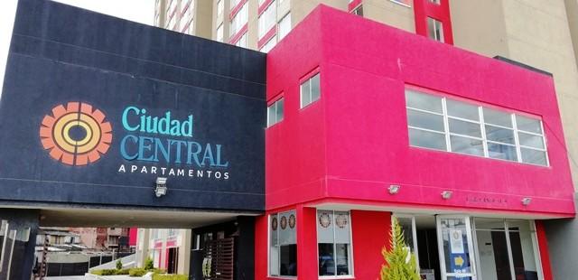 Apartamento en Arriendo/Zona Sur/Barrio La Estancia