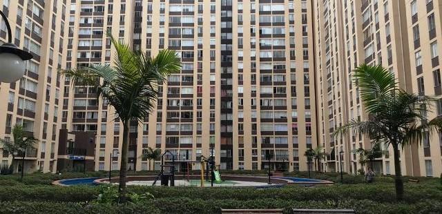 Apartamento en  Venta/ Zona Norte/Barrio La Colina