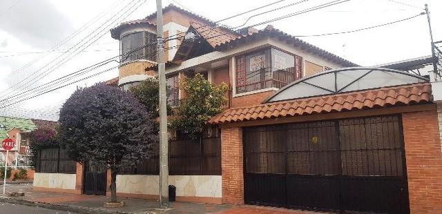 Casa en Venta /Zona Sur/Barrio Ciudad Montes