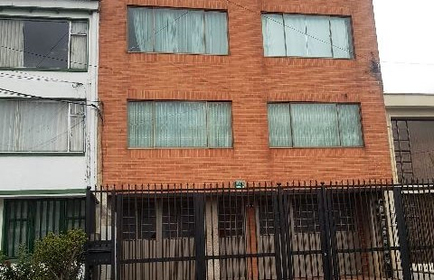 Apartamento en Venta/ Zona Sur/Barrio Ciudad Berna